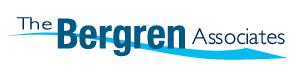 The Bergren Associates, Inc.